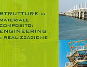 catálogo de ingeniería y producción de rejillas