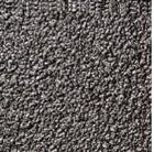 Rejillas con superficie antideslizante y granos de cuarzo finos
