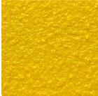 Rejillas con superficie antideslizante y granos de cuarzo medios