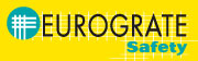 Productos de seguridad Eurograte Safety