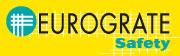 Productos de seguridad Eurograte Safety