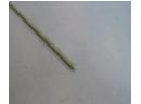 Barandillas de seguridad clavija de fijación barandilla