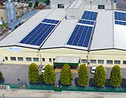 Eurograte Rejillas centro de fabricación de rejillas, perfiles, vallados, escaleras en Italia