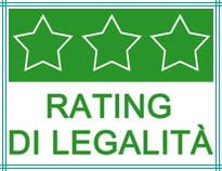 Calificación de legalidad de Eurograte Rejillas