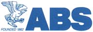 Eurograte Rejillas certificada por la empresa ABS