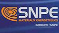 Eurograte Rejillas certificada por la empresa SNPE
